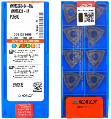 wnmg-080404-ha-pc5300-korloy